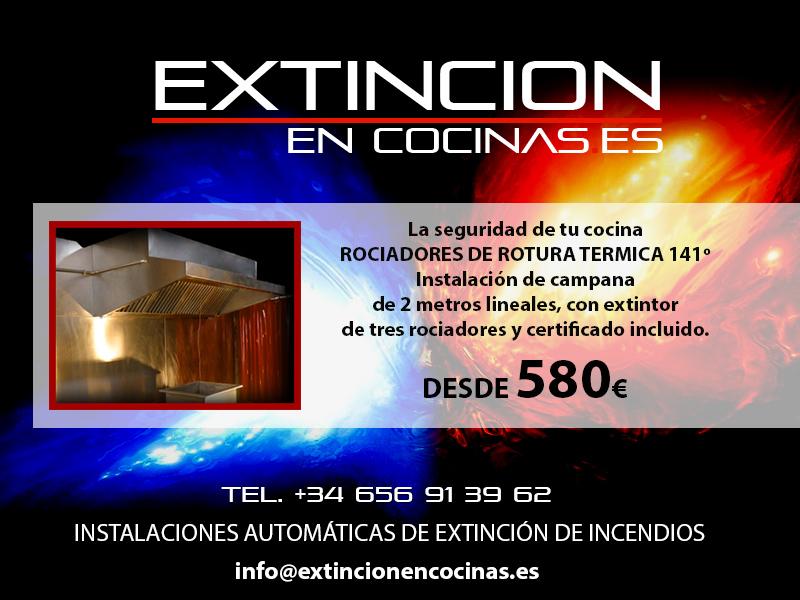 banner_cocinas